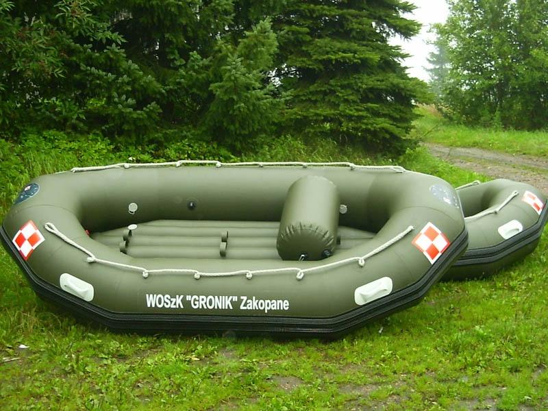 Raft green1